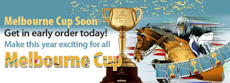 melbourne-cup-banner17