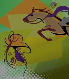 ps-slide7-horse
