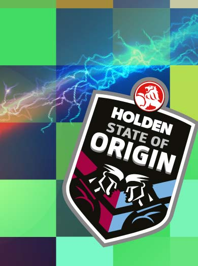slider-state-origin