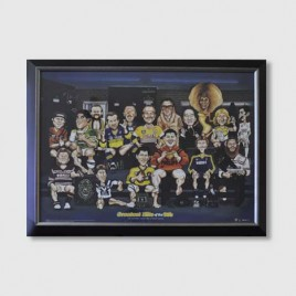 rugby-league-80s-caricatures-plain