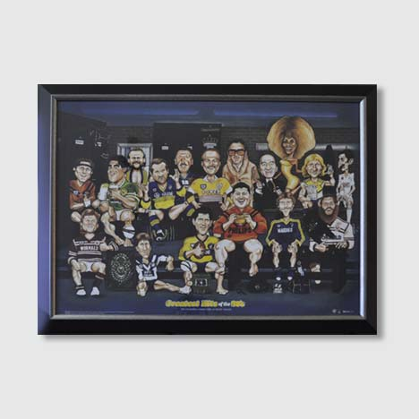 rugby-league-80s-caricatures-plain