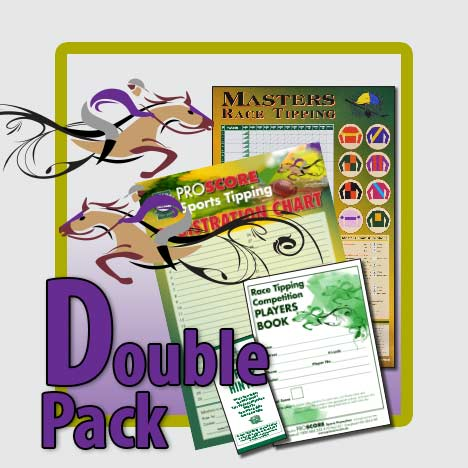 race-pack-double