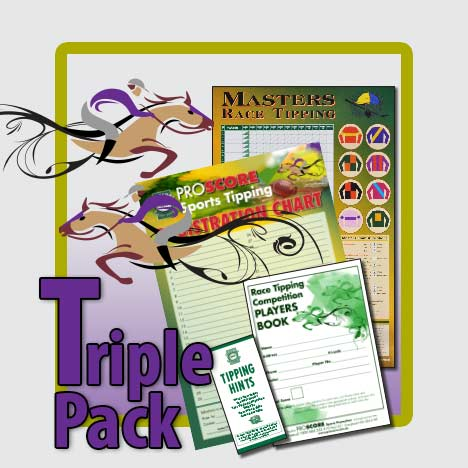 race-pack-triple