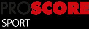 ProScore