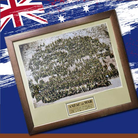 anzac-2017-product-pic