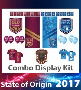 origin-2017-combo-display