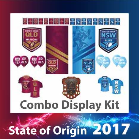 origin-2017-combo-display