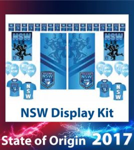 origin-2017-nsw-display