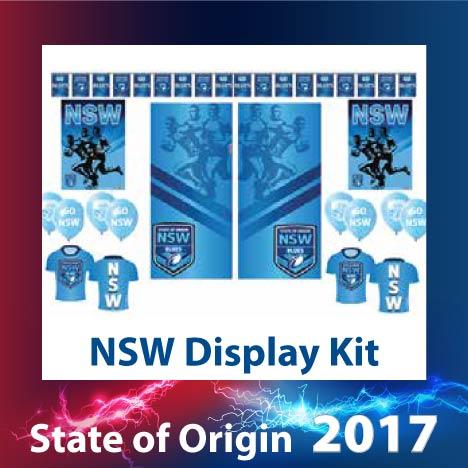 origin-2017-nsw-display