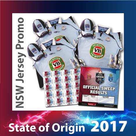 origin-2017-nsw-jersey-promo