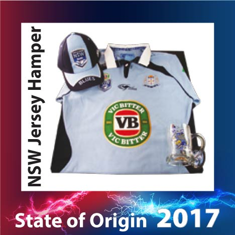 origin-2017-nsw-jersey
