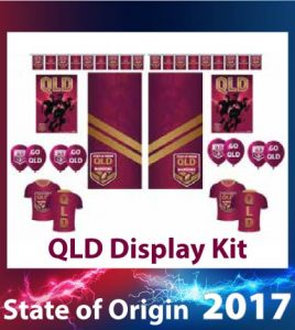 origin-2017-qld-display