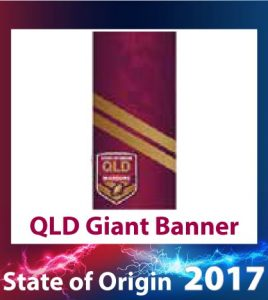 origin-2017-qld-giant-banner