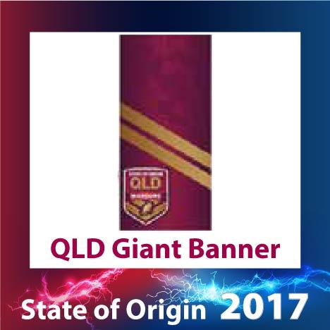 origin-2017-qld-giant-banner