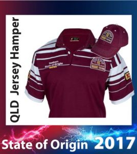 origin-2017-qld-jersey