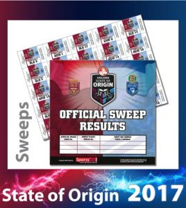origin-2017-sweeps