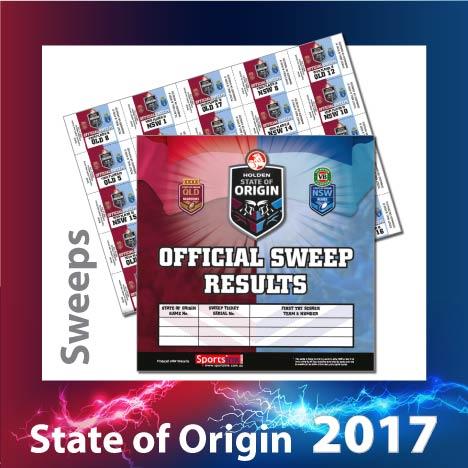 origin-2017-sweeps