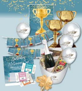 melbourne-cup-bundle-2017