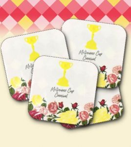 melbourne-cup-col-coasters-2017